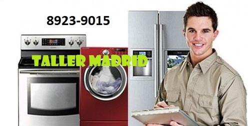Reparacion De Lavadoras Y Refrigeradoras Revision Gratis