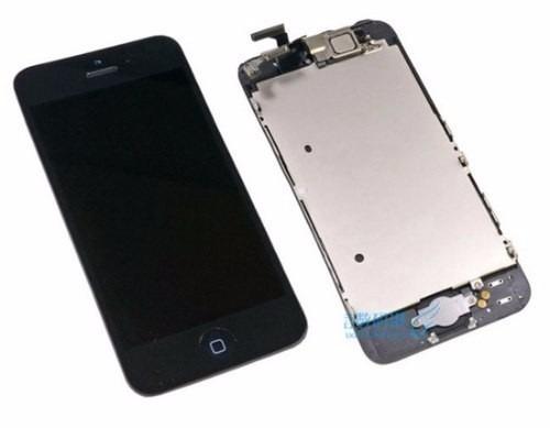 Reparación De Pantalla Iphone 4/4s/5/5c/5s/6/6+/6s/6s+