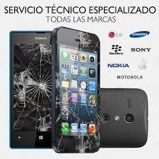 Reparación, Protección E Impermeabilización De Dispositivos