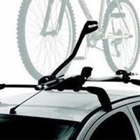Racks Porta Bicicletas, En Aluminio Total, Marca Ac Racing,