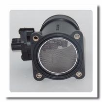 Sensor De Flujo De Aire Maf Nissan Sentra B15 00-06