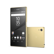 Sony Xperia Z5 Lte 4g 32gb 23mp Techmania