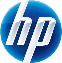 Soporte Tecnico Plotter Hp - Reparación Y Repuestos