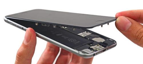 Taller Iphone 4s | 5 | 5s | 5c | 6 | 6s Pantallas Y Más