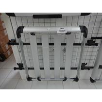Canastas Con Sus Racks En Aluminio, Para Automóviles