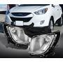 Halogenos Hyundai Tucson 10 - 14 , Oferta