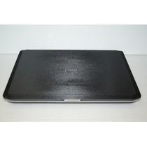 Comprar Computadora Portatil Laptop Dell I-3  6 Gb Memoria !!!