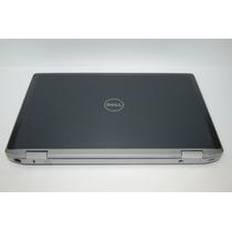 Comprar Computadora Portatil Dell Latitude E6520 Laptop Core I5 6gb