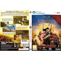 Age Of Empires 3 Complete Collection Pc Tdpc | JIMA2538446