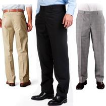 Pantalones Con Los Mejores Precios Del Costa Rica En La Web Compracompras Com Costa Rica