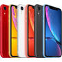 Apple Iphone Xr 64gb - Intelec | INT-10